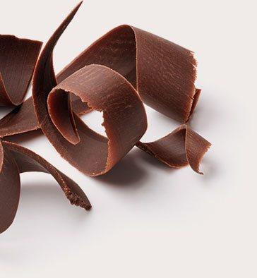 Imaginons Le Meilleur Du Chocolat Valrhona